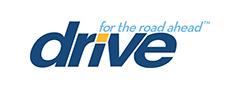Drive Medical company