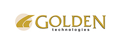 Golden Technologies Logo